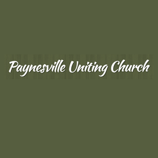 Paynesville Uniting Church